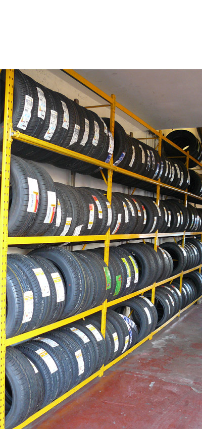 cheap tyres nottingham budget tyres nottingham k m auto centre. Black Bedroom Furniture Sets. Home Design Ideas